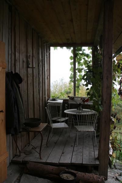 galerie ferienhaus im bayerischer wald n he deggendorf. Black Bedroom Furniture Sets. Home Design Ideas